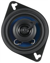 Planet Audio Anarchy Raw Series Speakers planet audio ac32