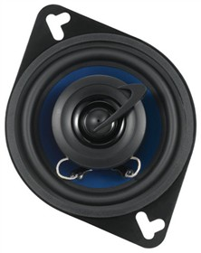 planet audio ac32