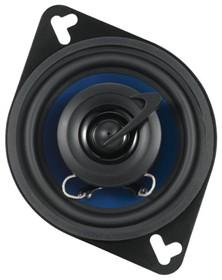 planet audio ac32