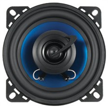 Planet Audio Anarchy Raw Series Speakers planet audio ac42