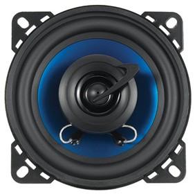 planet audio ac42