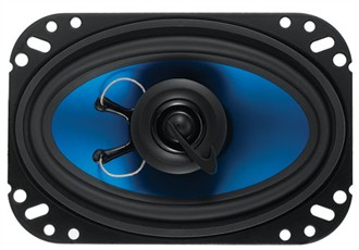 planet audio ac46
