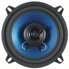 Planet Audio Anarchy Raw Series Speakers planet audio ac52