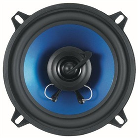 planet audio ac52