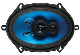 planet audio ac57