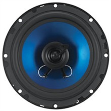 Planet Audio Anarchy Raw Series Speakers planet audio ac62