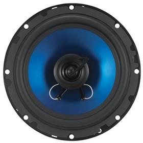 planet audio ac62