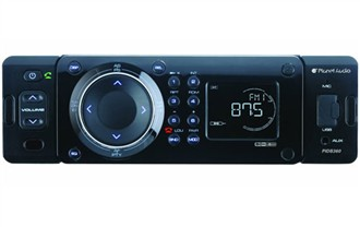 planet audio pidb360