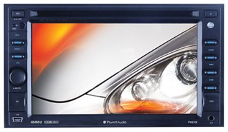 planet audio pnv9620i