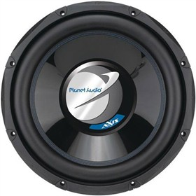 planet audio px15d