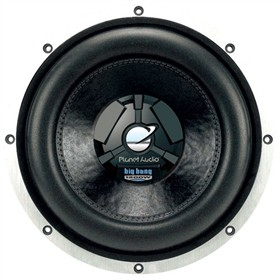 planet audio bb12d