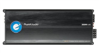 planet audio bb4.150