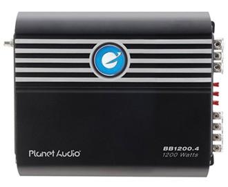 planet audio bb1200.4