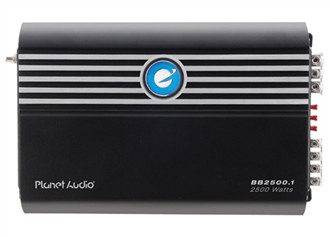 planet audio bb2500.1