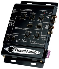 planet audio ec10b