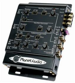 planet audio ec20b