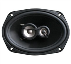Planet Audio Anarchy Series Speakers planet audio tq693