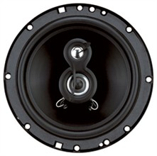 Planet Audio Anarchy Series Speakers planet audio tq623