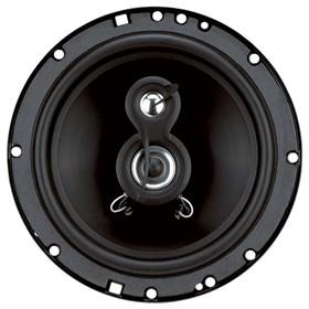 planet audio tq623
