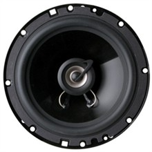 Planet Audio Anarchy Series Speakers planet audio tq622