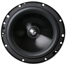 Planet Audio Anarchy Series Speakers planet audio tq60c