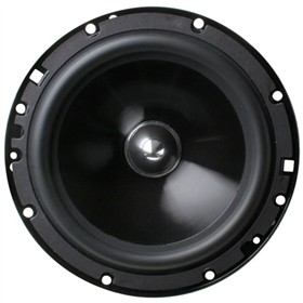planet audio tq60c