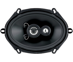 Planet Audio Anarchy Series Speakers planet audio tq573