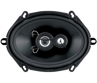 planet audio tq573
