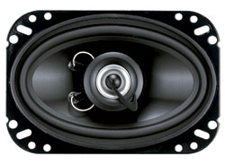 Planet Audio Anarchy Series Speakers planet audio tq462