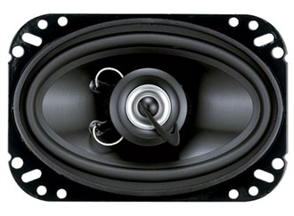 planet audio tq462