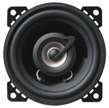 Planet Audio Anarchy Series Speakers planet audio tq422