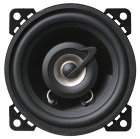 planet audio tq422