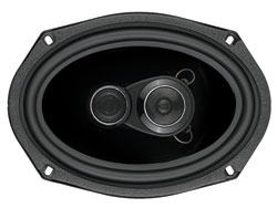 Planet Audio Speakers planet audio px693