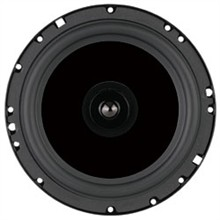 Planet Audio Speakers planet audio px65c