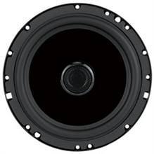 Planet Audio Speakers planet audio px62