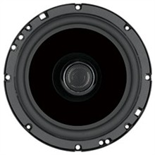 Planet Audio Speakers planet audio px60s