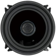 Planet Audio Speakers planet audio px52