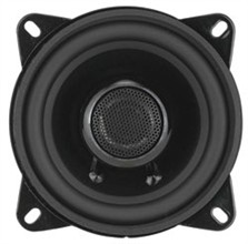 Planet Audio Speakers planet audio px42