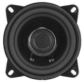 planet audio px42