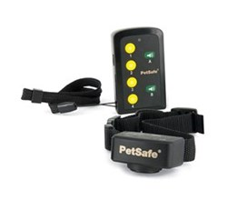 Innotek Training Collars petsafe pdt00 13882