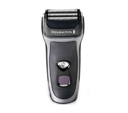 Remington Microscreen Shavers remington f7790