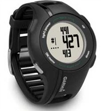 Fitness For Golfers garmin 010 00932 00 approach s1
