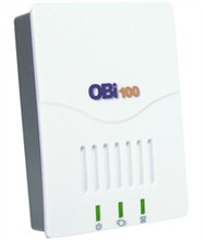 ATT Phone Accessories obihai obi100