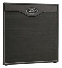 Peavey Amplifiers By Watts  peavey provb 410