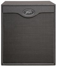 Peavey Amplifiers By Watts  peavey provb 115
