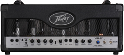 Peavey Amplifiers By Watts  peavey tourvb 2