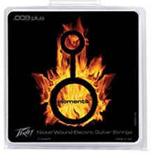Peavey Strings  peavey strings 579460