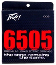 Peavey Strings  peavey strings 590280