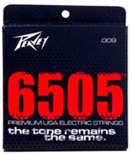 Peavey Accessories peavey strings 593250