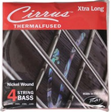 Peavey Strings  peavey strings 379260